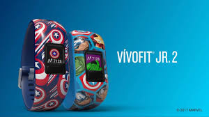 Garmin Vivofit Jr 2 Size Chart Garmin Vivofit Jr 2 Guide What You Need To Know About The