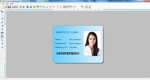 Download Free Download Label Brady Software Mark