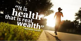 health is more important than wealth essay  edcuation blog