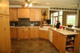 Maple Kitchen Handmade Maple Kitchen By Oak Creek Cabinets Custommadecom