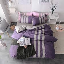 purple turquoise bedding full size of nursery turquoise green bedding also purple and turquoise toddler bedding