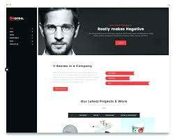Best Resume Websites Resume Builder Websites Free Noxdefense Com