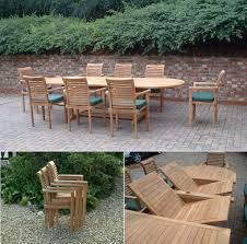 garden bench and seat pads argos garden table and chairs rattan within garden furniture covers argos