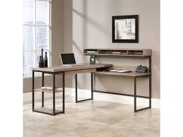 basic office desk. Basic Office. Thrive Office Furniture Desk L