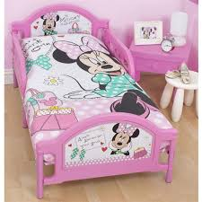 Mickey Mouse Bedroom Furniture Awesome Mickey Mouse Bedroom And Furniture Set Bedroom