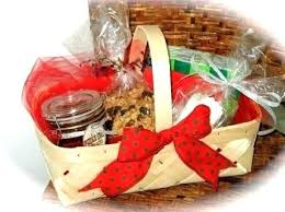 costco gift baskets holiday gift baskets holiday gift baskets holiday metal gift basket holiday gift baskets costco gift baskets