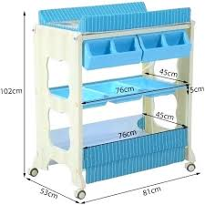 portable changing table portable baby changing station baby changing table station portable storage bath tub unit with wheels remodel portable changing