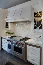 ann sacks glass tile backsplash modern kitchen ann sacks kitchen backsplash contemporary airoom
