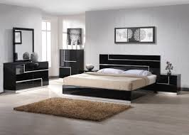 Modern Mirrors For Bedroom Bedroom Wall Mirrors