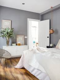 bedroom wall furniture. best 25 grey bedroom walls ideas on pinterest room colors dark bedrooms and charcoal paint wall furniture a