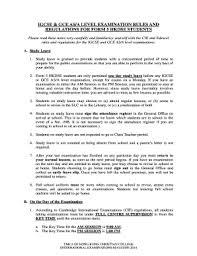 19 Printable Macrs Depreciation Calculator Forms And