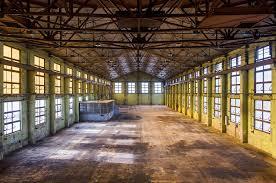 old industrial lighting. busho studio matyas szaplonczai soviet union bloc factories old industrial lighting