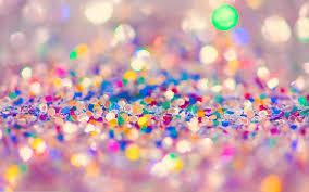 pink glitter id pqf26 marielle van