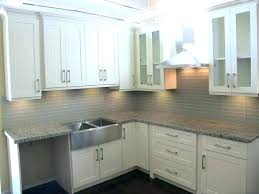 off white shaker kitchen cabinets white shaker style kitchen cabinets shaker white kitchen cabinets best white