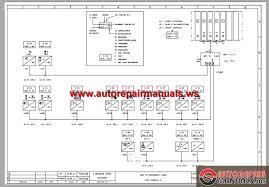 liebherr mobile crane ltm1200 5 1 wiring diagram auto repair