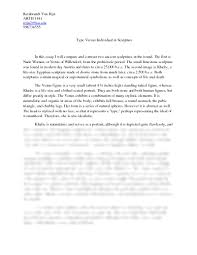 cover letter comparison and contrast essay example comparison and cover letter comparison and contrast essay example college the underground herocomparison and contrast essay example extra