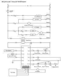 whirlpool furnace control board question hvac diy chatroom whirlpool furnace control board question sch1 jpg