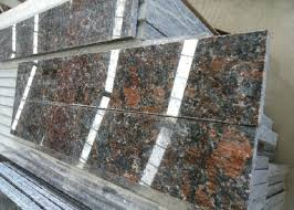exterior stone tile tan brown brown polished coffee brown exterior wall cladding granite stone tiles slabs exterior stone tile adhesive