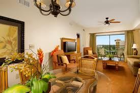 3 Bedroom Suite Orlando Bedroom Ideas 2 3 Bedroom Resorts Orlando