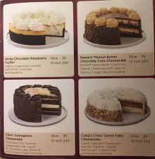 Carrot Cake Cheesecake Shop Brithday Cake