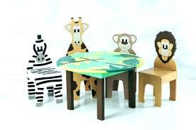 children table set children desk sets desk set table and chair set children table and chair children table set