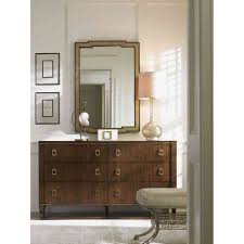Lexington Bedroom Furniture Remodell Your Hgtv Home Design With Best Superb Lexington Bedroom