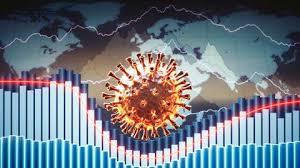 Trauriger Meilenstein: Mehr als 40 Millionen Coronavirus-Fälle weltweit |  The Weather Channel - Artikel von The Weather Channel | weather.com