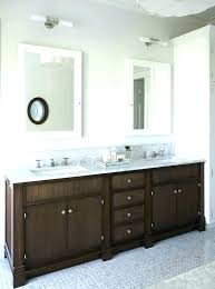 Bathroom mirrors with lights above Chrome Bathroom Lights And Mirrors Bathroom Lighted Mirror Bathroom Lights And Mirrors Wall Mount Vanity Light Fixtures