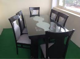 dining table furniture bazaar. big furniture bazaar, kharar - bazar dealers in chandigarh justdial dining table bazaar i