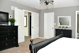 Bedroom With Black Furniture Master Bedroom Makeover Look Black Furniture  Master Bedroom Black Bedroom Furniture Sets