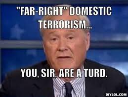 resized_matthews-msnbc-meme-generator-far-right-domestic-terrorism-you-sir-are-a-turd-fe2c87.jpg via Relatably.com