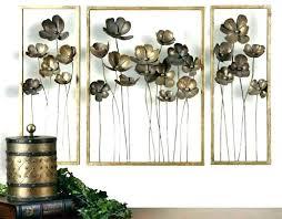 block letters for wall wooden decor ideas letter b metal beautiful decorating galvanized u wa