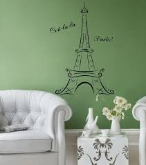 eiffel tower bathroom decor  122 best oh la la paris themed nursery images on pinterest