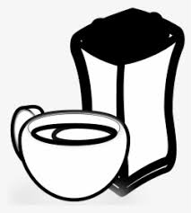 Download and use them in your website, document or presentation. Coffee Bean Png Images Transparent Coffee Bean Image Download Pngitem