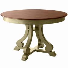 marchella dining table pier one. 1 sw 1600 sh impolicy bypass marchella sage round dining table pier one