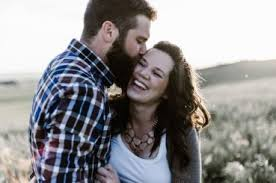 Neuanfang Beziehung Wie Du Deine Beziehung Retten Kannst