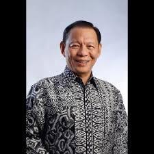 For 2020, sukanto tanoto's net worth was estimated to be $2.1 billion. Sukanto Tanoto Billionaire Phnom Penh Hr