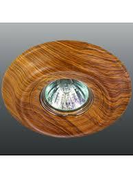 Встраиваемый <b>светильник</b> PATTERN <b>Novotech 370088</b> - купить в ...