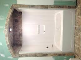tile around bathtub awesome tile around bathtub lip bathtub tile bathtub tile surround tile around bathtub