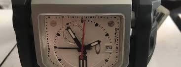 ot nwt oakley fuse box watch oakley fuse box watch manual fsot nwt oakley fuse box watch