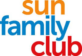Картинки по запросу club resort atlantis sun family club