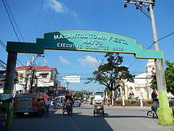 - Wikipedia Pampanga Masantol Masantol Pampanga