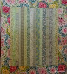 2016 Quilting Retrospective – Fern Royce Quilting & The best part of my quilt is the wool batting – lightweight, yet warm and a  dream to hand quilt. Adamdwight.com