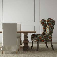 high back upholstered dining chairs. Download900 X 900 | 96 · High Back Upholstered Dining Chairs B