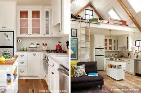 tiny house kitchen appliances. Tiny House Kitchen Tumbleweed Blog Company Appliances 19