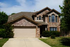 Houses For Sale In Dallas Tx Area