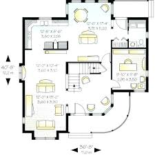 small house plans under 800 square feet small house plans under sq ft square foot house