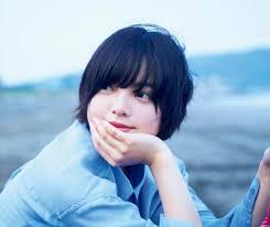 平手友梨奈みたいになりたいかわいい髪型の作り方やオーダー方法を伝授