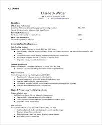 Professional Resume Writers Awesome Free Resume Writing Services