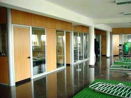 office room dividers. Office Wall Partitions Free Standing Divider Dividers Partition Room Modern .